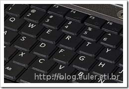 300px-QWERTY_keyboard