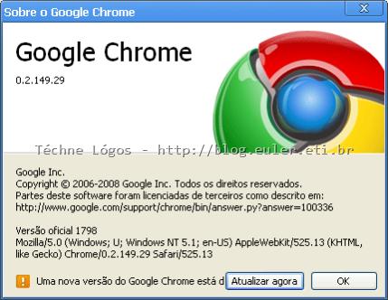 atualizacao_chrome_01