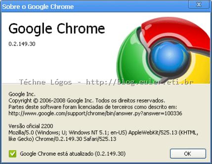 atualizacao_chrome_04