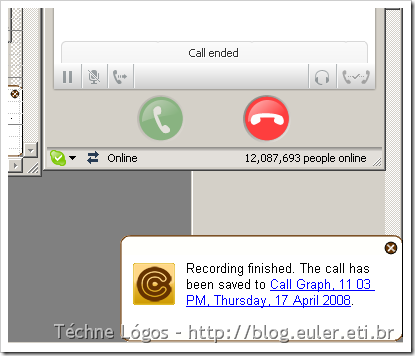 callgraph_record-finished-notify