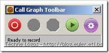 callgraph_toolbar
