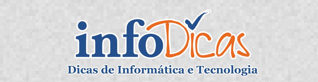 InfoDicas