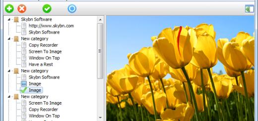 Copy Recorder - Tão útil que já deveria fazer parte do sistema operacional